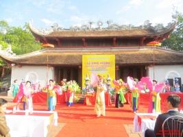 Chuyện về nữ tiến sĩ có nhiều đóng góp cho nền giáo dục khoa bảng Việt Nam