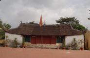 Đình Chí Linh